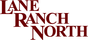 Lane Ranch North